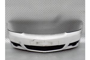 б/у Бампер передний Opel Meriva