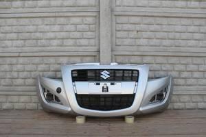 б/у Бамперы передние Suzuki Splash