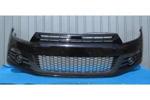 б/у Бампер передний Volkswagen Scirocco