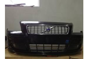 б/у Бамперы передние Volvo S40