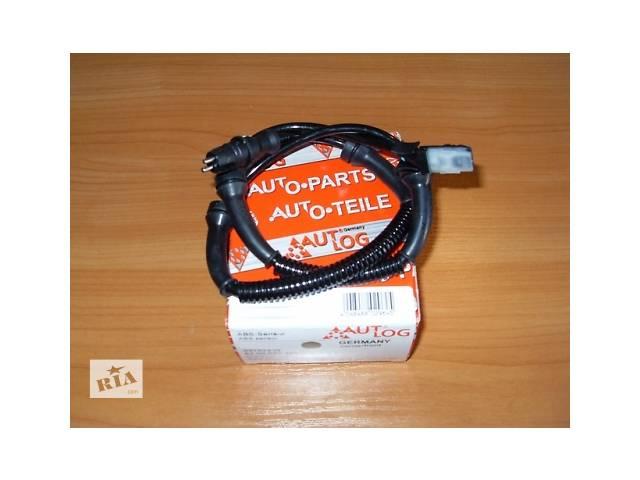 бу Передний  датчик  ABS  с круглой розеткой  AUTLOG  Германия  на  1.9 / 2.0 / 2.5dci - RENAULT TRAFIC / OPEL VIVARO в Луцке