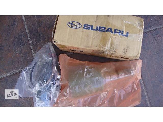 купить бу Передний внутренний шрус Subaru Legacy/Outback 2003-2009 в Николаеве