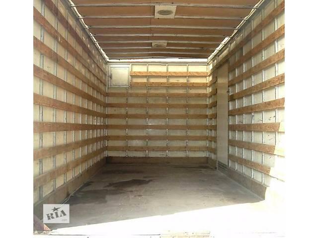 бу Переезды, перевозки объемных грузов в РеспубликаКрыме области