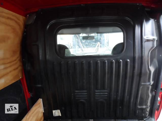 продам Перегородка салона Fiat Doblо Фиат Фіат Добло 1.3, 1.9 Multijet бу в Ровно