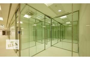 Предметы интерьера, Строительные работы, Установка окон/дверей/оборудования