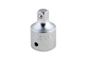 Инструмент для автосервиса
