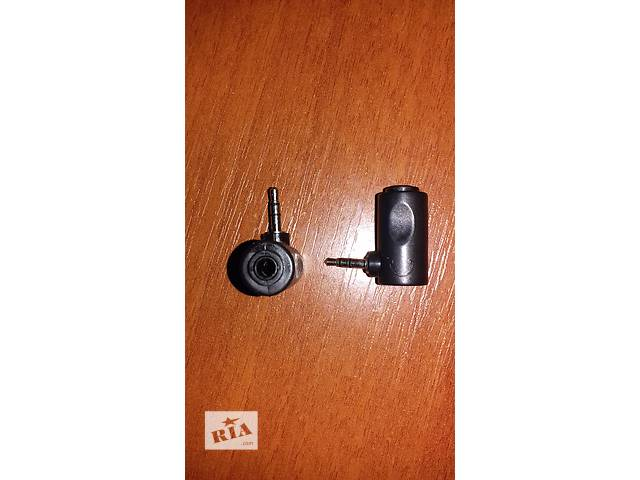 Переходник на стандартные наушники для телефона Nokia 5610- объявление о продаже  в Херсоне