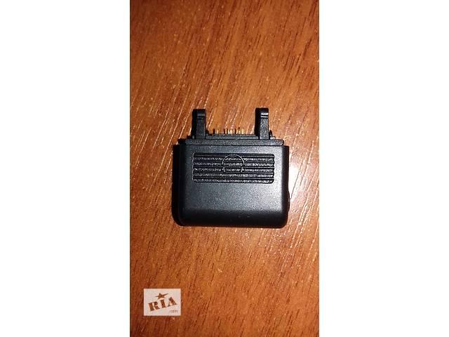 Переходник на стандартные наушники для телефона Sony Ericsson W810i.- объявление о продаже  в Херсоне