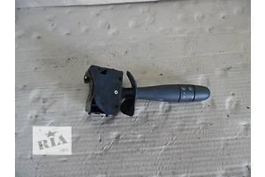 б/у Подрулевые переключатели Dacia Logan