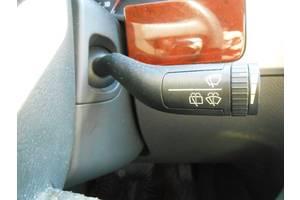 Подрулевые переключатели Volkswagen Touareg