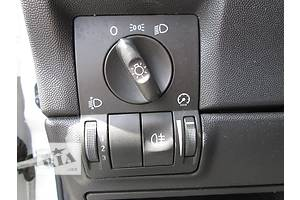 б/у Подрулевой переключатель Opel Combo груз.