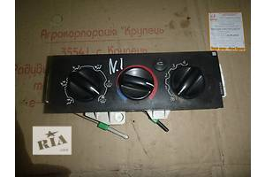 б/у Блок управления печкой/климатконтролем Renault Master груз.
