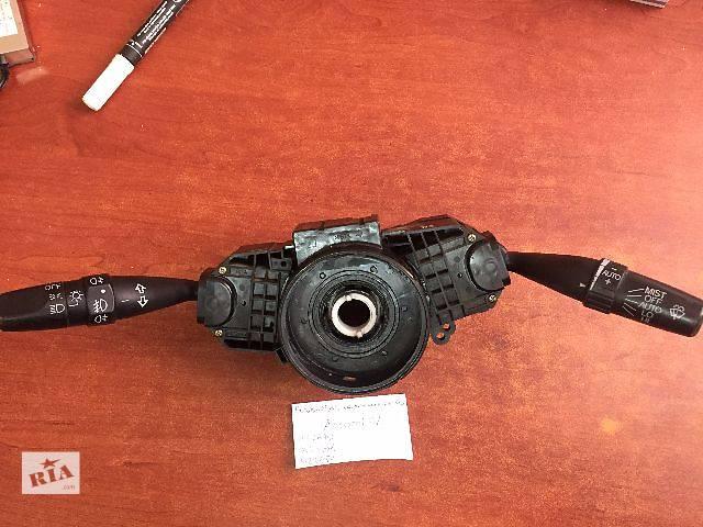 бу Переключатель подрулевой Honda Accord  M22670  M226578  M22654 в Одессе