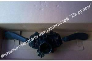 Новые Подрулевые переключатели ВАЗ 2170