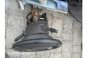 Датчики и компоненты Chevrolet Aveo