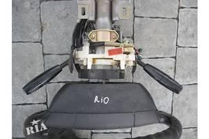 Диск металический Kia Rio