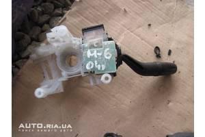 Подрулевые переключатели Mazda 6