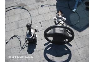 Подрулевые переключатели Mitsubishi Eclipse