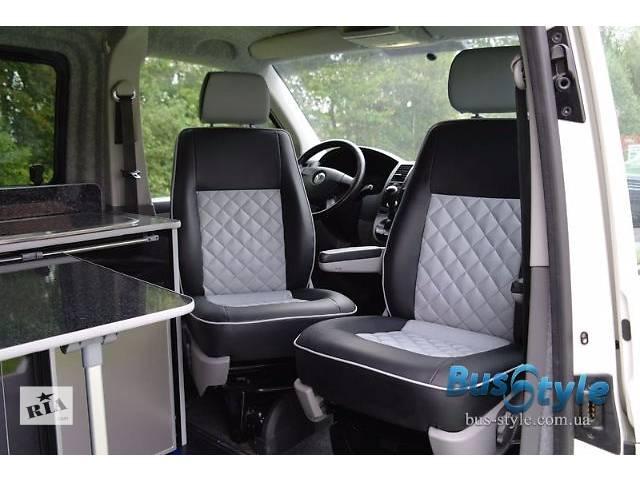 Переоборудование обшивка Опель Виваро Рено Трафик Opel Vivaro Renault Trafic- объявление о продаже   в Украине