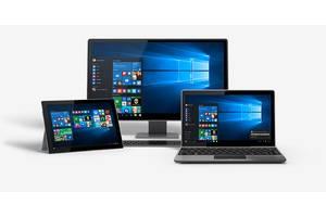 Диагностика компьютера , Настройка WI-FI, Настройка оборудования, Настройка программ, Разработка веб-сайтов, Удаление вирусов