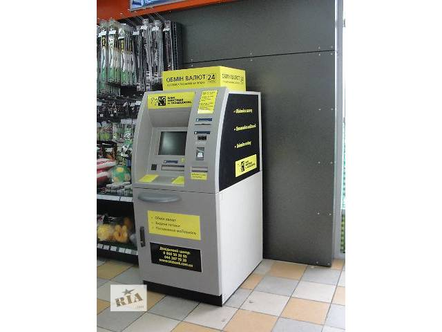 продам Перевезення банкомату, сейфу, перевезти банкомат, сейф бу в Львове