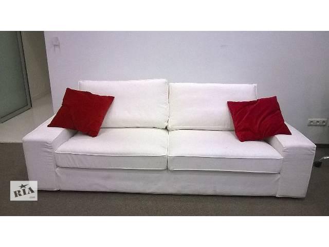 купить бу Перевезення дивану в Львове