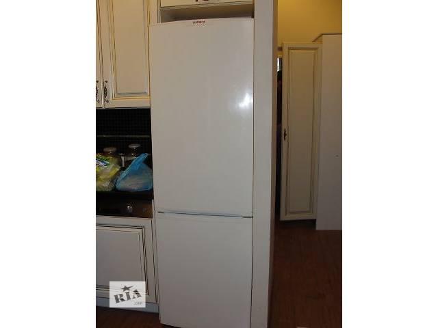 продам Перевезення холодильника, перевезти холодильник бу в Львове