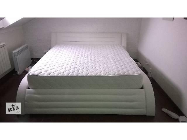 Перевезення ліжка, перевезти ліжко- объявление о продаже  в Львове