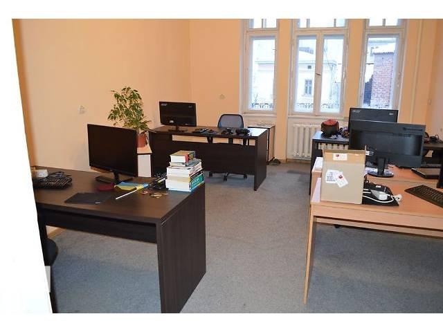 бу Перевезення офісу, перевезти офіс, офісний переїзд Львів в Львове
