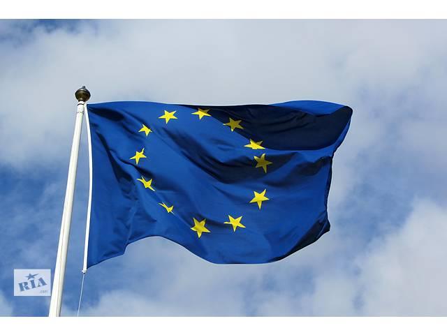 купить бу Перевод документов и текстов с/на европейские языки  в Украине