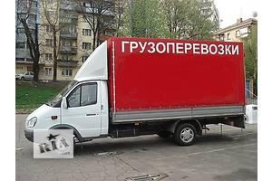 Перевоз мебели Киев