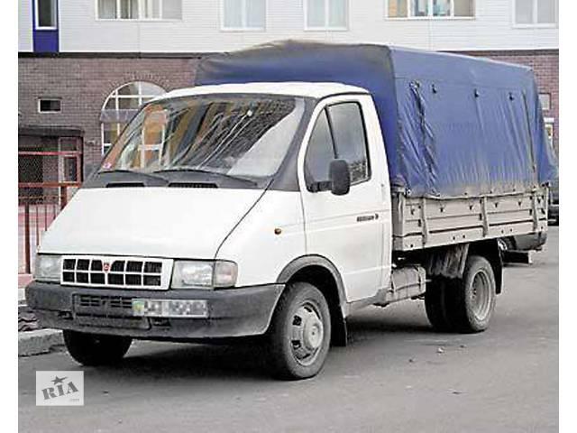 купить бу Перевозка грузов по Одессе в Одессе