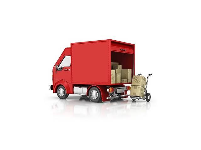 купить бу Перевозка мебели Львов, перевозка вещей по Львову, грузчики недорого во Львове в Львове