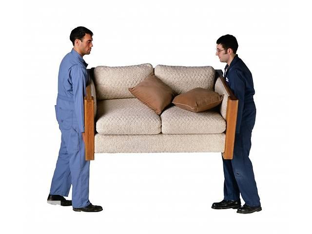 продам Перевозка мебели Житомир, перевозка вещей по Житомиру, грузчики недорого в Житомире бу в Житомире