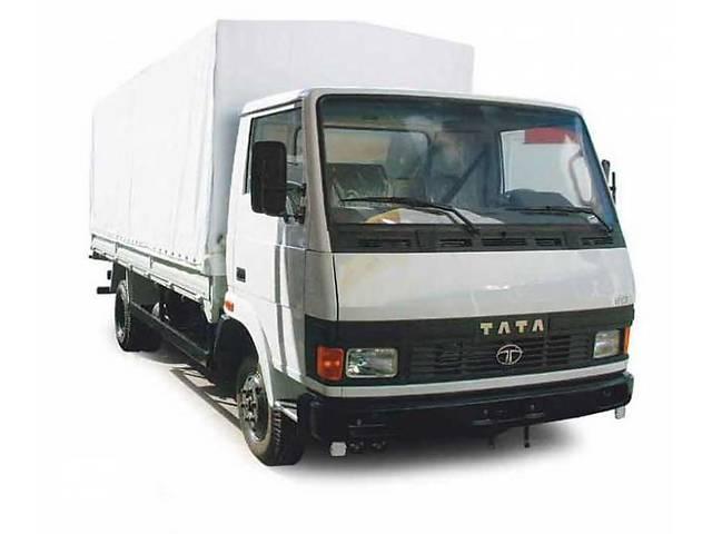 Перевозки по г. Киев объемных легких грузов- объявление о продаже  в Киеве