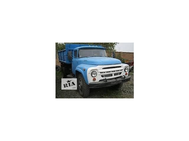 продам Перевозка вантажів автомобіль ЗИЛ бу в Киевской области