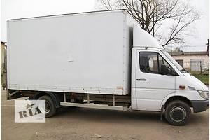 Перевозка мебели, перевозки вещей по Виннице + Опытные грузчики Спец. транспорт. Вывоз старой мебели