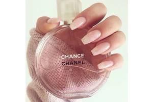 Парфюмерия женская Chanel