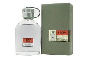 Парфюмерия Hugo Boss