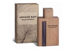 Парфюмерия мужская Armand Basi