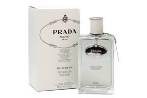 Парфюмерия Prada