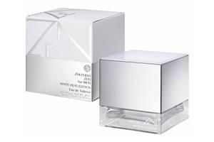 Парфюмерия Shiseido