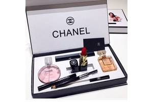 Парфумерія жіноча Chanel