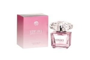 Парфюмерия женская Versace