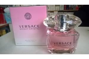 Парфумерія жіноча Versace