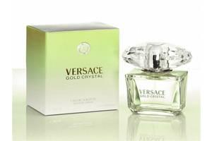 Парфюмерия Versace
