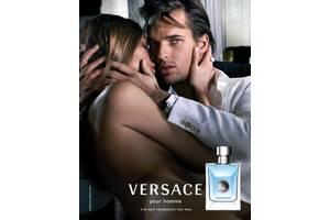 Парфумерія чоловіча Versace