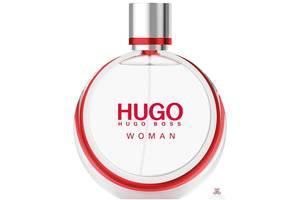 Парфюмерия женская Hugo Boss