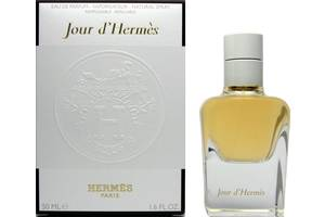 Парфюмерия Hermes
