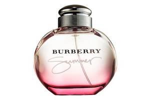 Парфюмерия Burberry